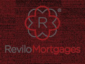 01_mortgages_dark