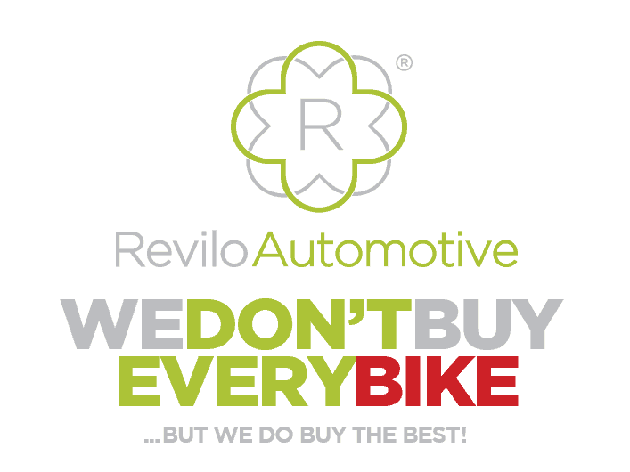 revilo_auto_bike_identity2
