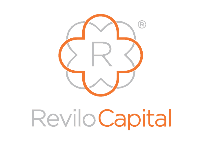 revilo_capital_identity