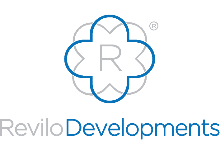 Revilo Developments