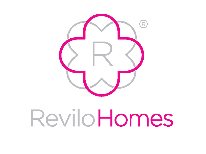 Revilo Homes-Commercial