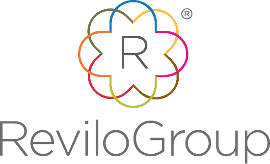Revilo Group