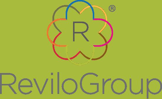 Revilo Group