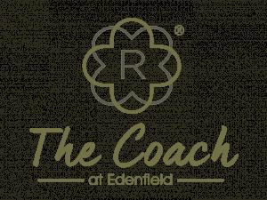 01_coach_darki