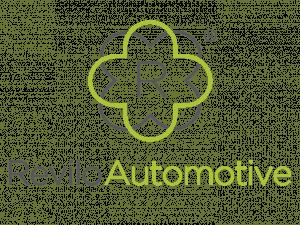 01_automotivenew