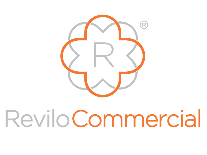 Revilo Investments